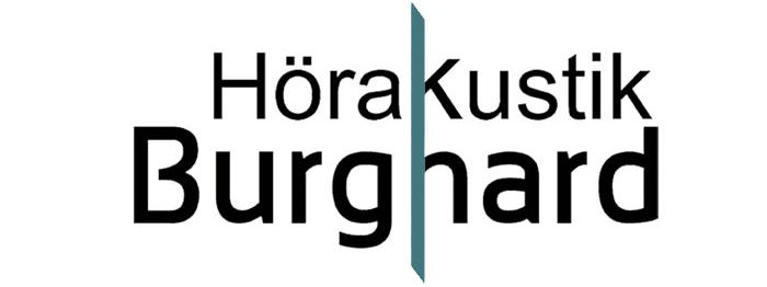 Hörakustik Burghard
